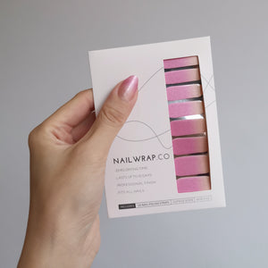 Buy Miami Sunset Nail Polish Wraps at the lowest price in Singapore from NAILWRAP.CO. Worldwide Shipping. Instant designer nail art manicure in under 10 minutes.