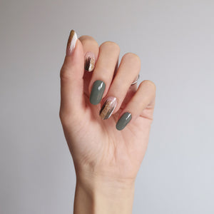 Buy Savannah Nail Polish Wraps at the lowest price in Singapore from NAILWRAP.CO. Worldwide Shipping. Instant designer nail art manicure in under 10 minutes.
