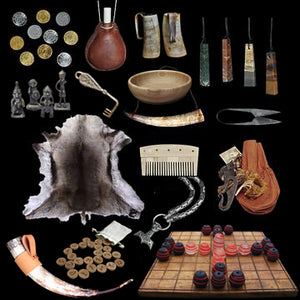 Viking Accessories