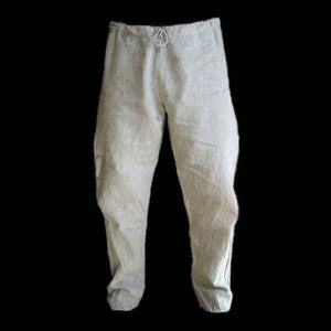Mens Viking Trousers