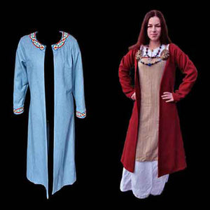 Viking Women's Coats