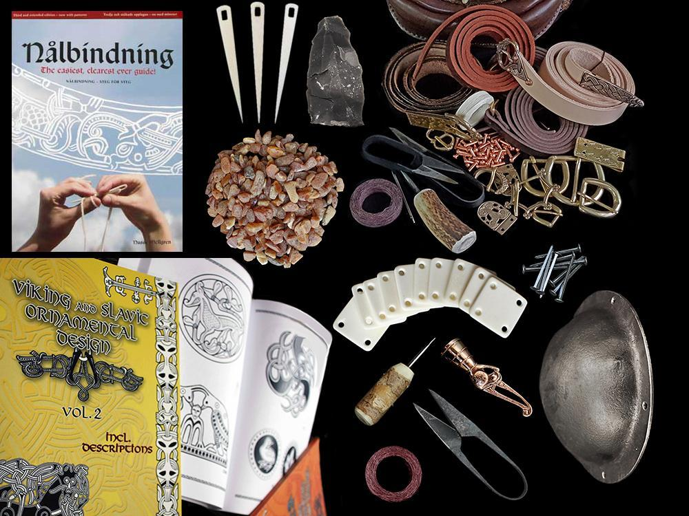 The Jelling Dragon Viking Crafts Living History Supplies We Sell Viking Age Historical Reproductions Replicas And Handmade Pieces