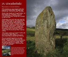 Load image into Gallery viewer, Magical Places Of Britain Book - Merlindale - Viking Dragon Books
