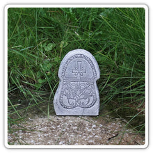Load image into Gallery viewer, Runestone From Sjonheim Gotland - Runestones