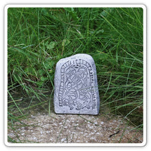 Load image into Gallery viewer, Runestone From Närke - Runestones