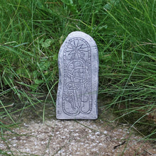 Load image into Gallery viewer, Runestone From Vik Uppland - Runestones