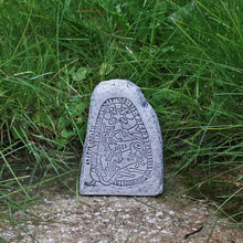Load image into Gallery viewer, Runestone From Västergötland - Runestones