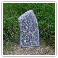 Load image into Gallery viewer, Rökstenen Runestone From Östergötland - Runestones