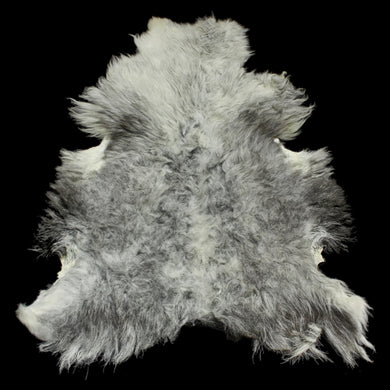 Herdwick Sheep Fleece - Viking Accessories