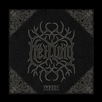 Heilung - Futha CD - Viking Dragon Music