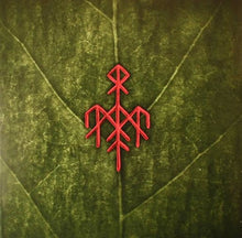 Load image into Gallery viewer, Yggdrasil Cd By Wardruna - Viking Cds