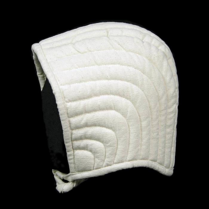 Padded Arming Cap - Helmets