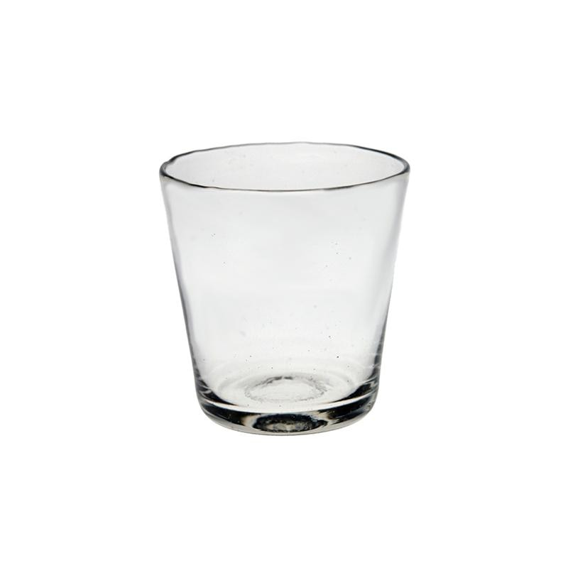 Viking Shot Glass - Viking & Medieval Glasses