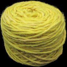 Load image into Gallery viewer, 100g Nalbinding Wool Yarn Ball 1/1