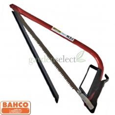 Bahco 331-21-51-KP Bow Saw 530mm blade length
