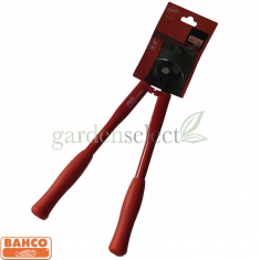 Bahco PG-22-45-F - 25mm (1 inch) cut Loppers