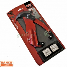 Bahco P34-37 Top Pruner Triple Lever Action