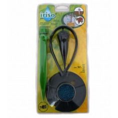 Iriso Watering Kit - Single Dripper Kit (with Connector)