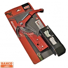 Bahco P34-27A Top Pruner Double Lever Action