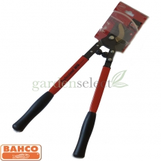 Bahco Professional P16-60-F - 30mm (1.25 inch) cut Loppers