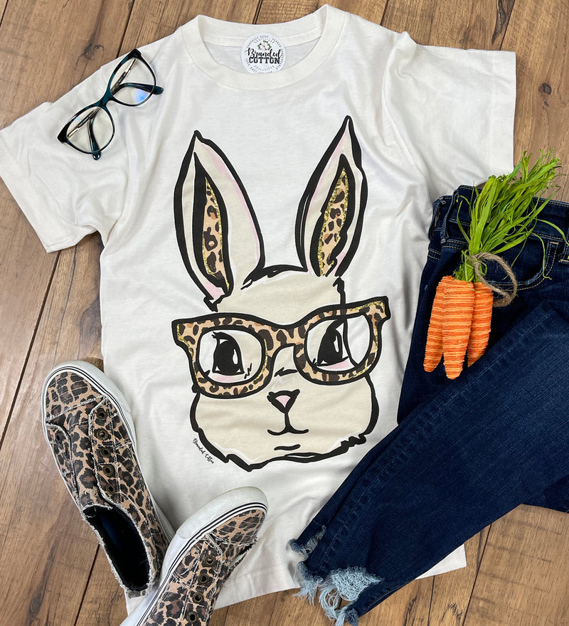 Bunny Glasses {YOUTH}