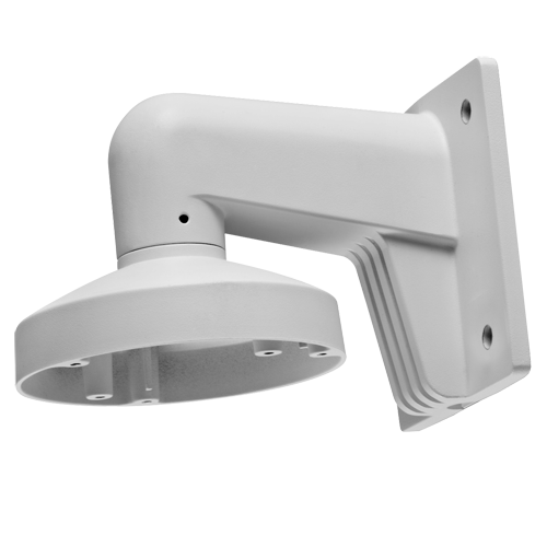 DS-1272ZJ-110-TRS Soporte de pared