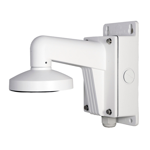 HIKVISION DS-1272ZJ-120B Soporte de pared