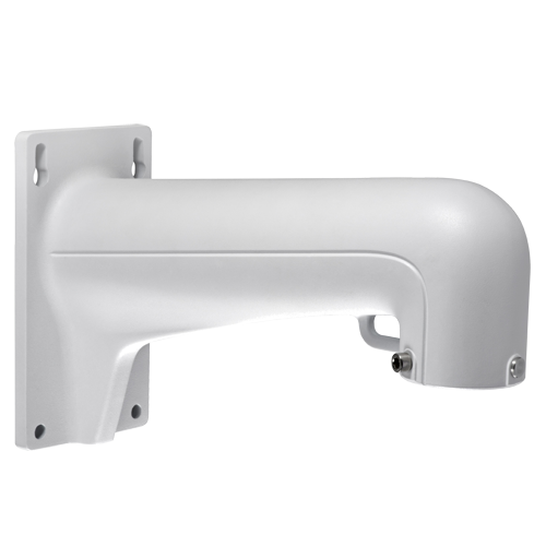 DS-1602ZJ Soporte de pared