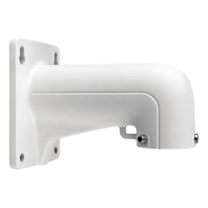 HIKVISION DS-1618ZJ Soporte de pared