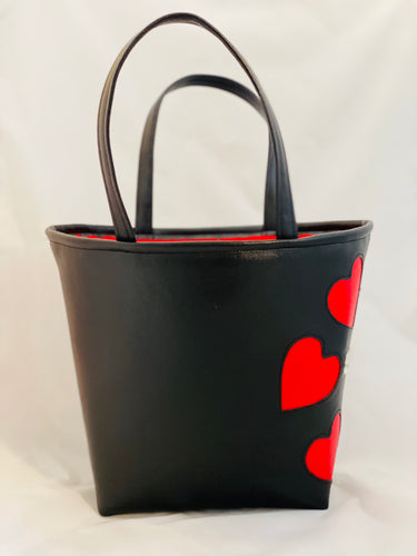 The Love Connection Tote