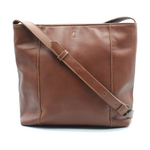 Load image into Gallery viewer, Crossbody Tote