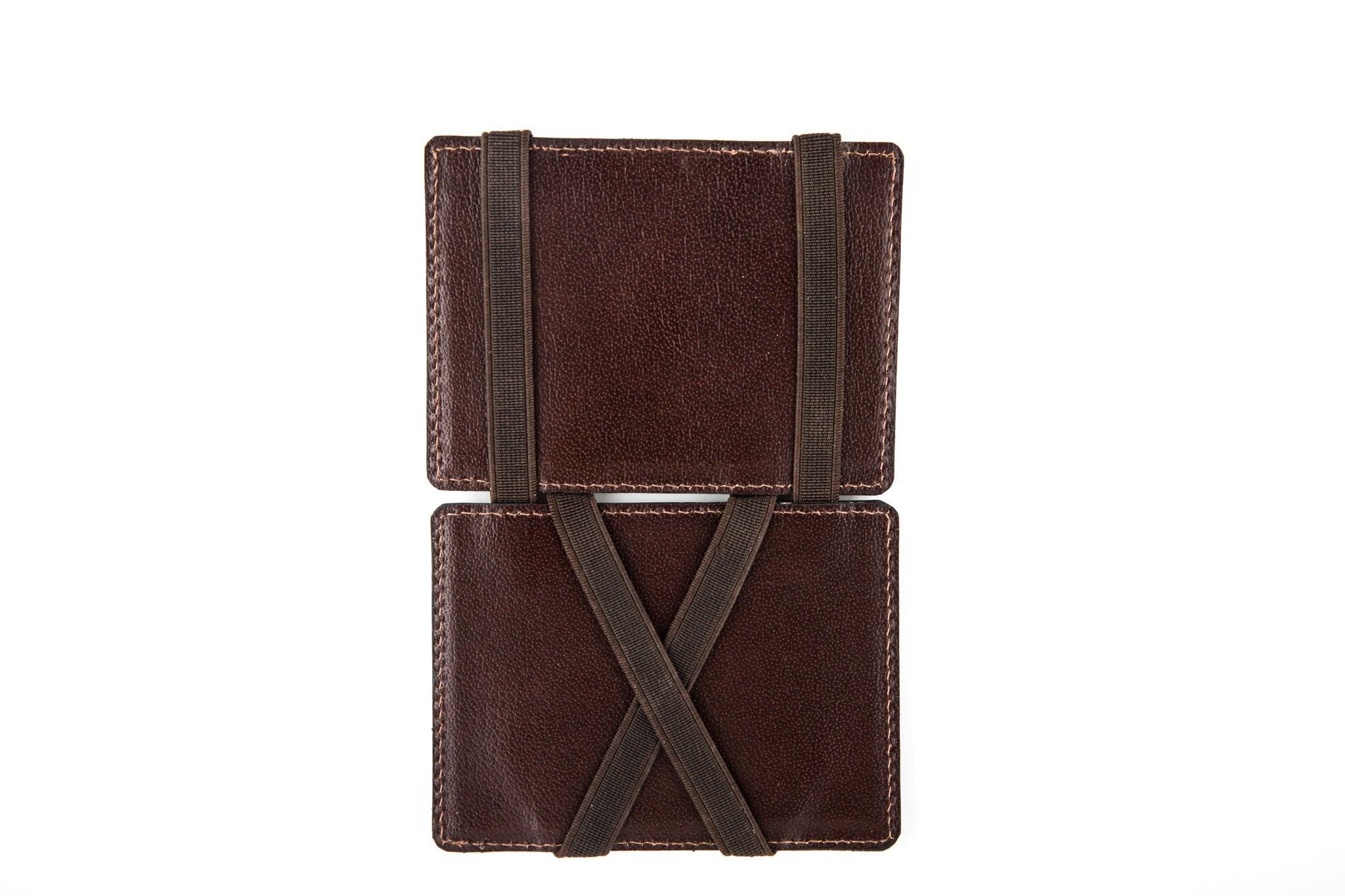 Magic Wallet/Card Holder