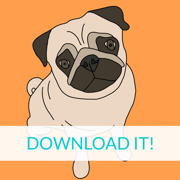 Download It!