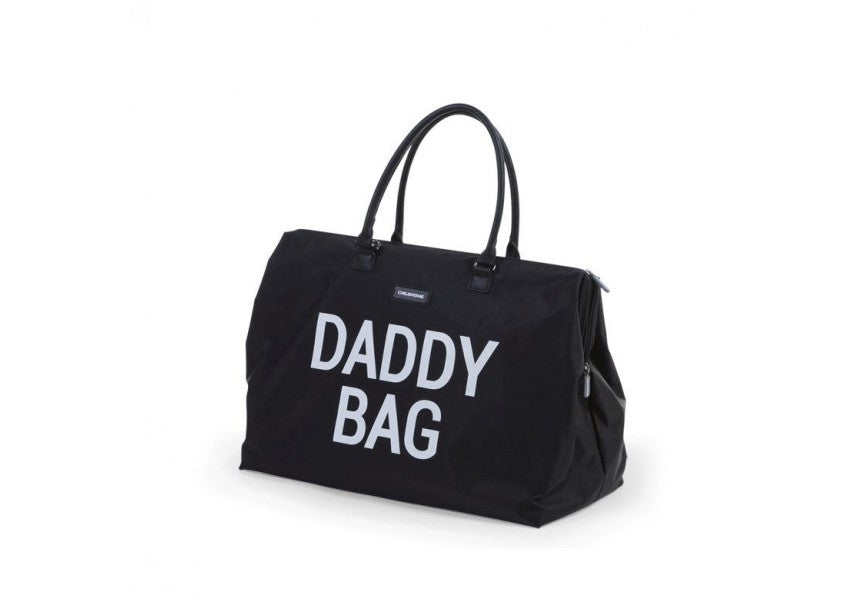 "Baby Changing Bag for Dads! ""Daddy Bag"" - Baby Prestige UK"