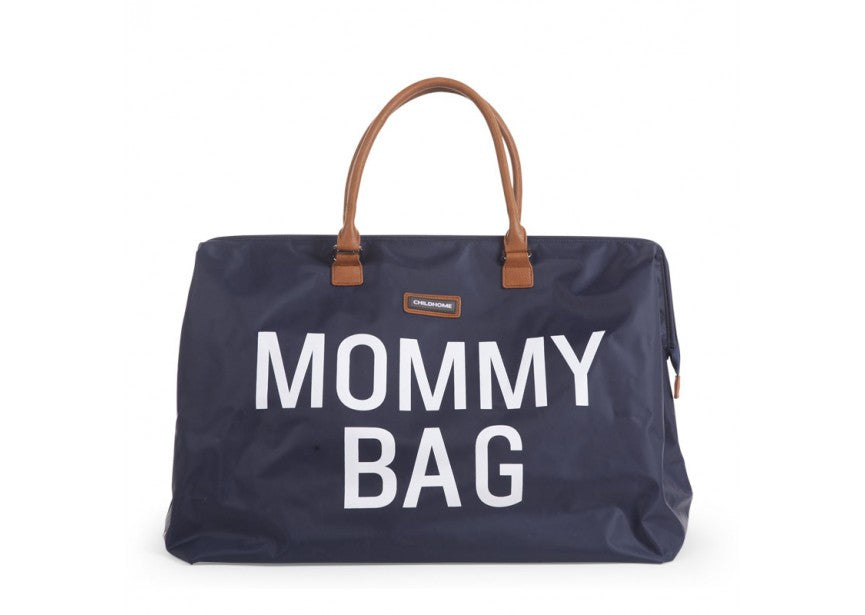 Mommy Bag - Baby Changing Bag - In a Range of Colours - Baby Prestige UK