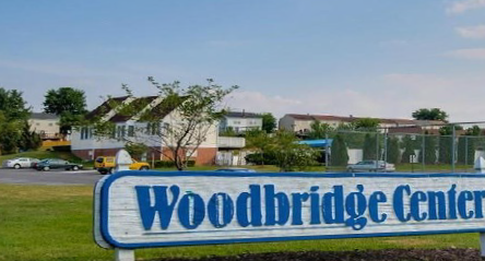 Clubhouse Lease Woodbridge Center Homeowner's Association