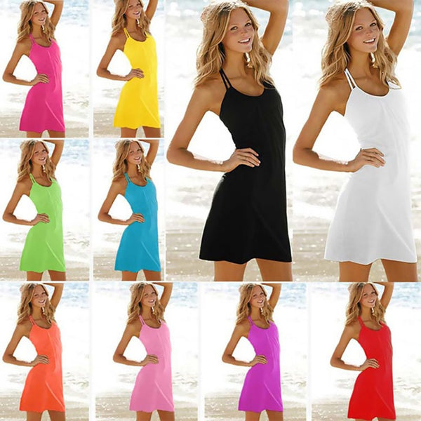 swimwear bathing suit cover ups women beach dress beachwear summer dress women sexy bikini free shipping