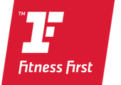 Fitness First Malaysia