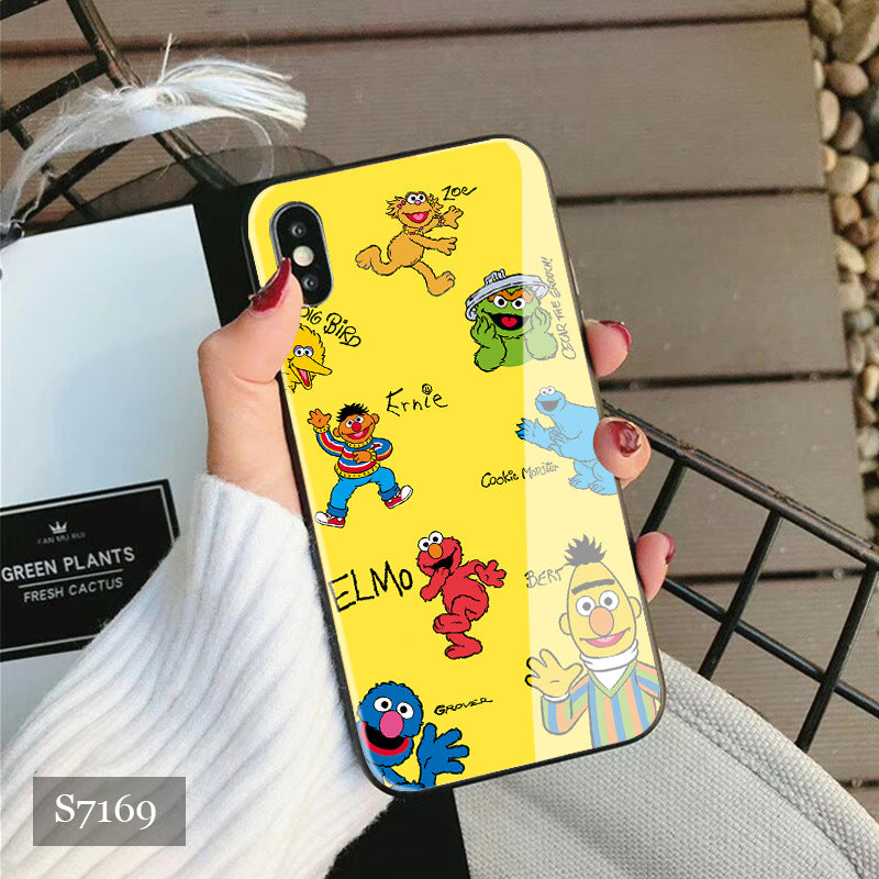 Phone Cases – Page 16 – socofyshop