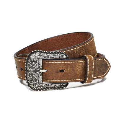 Ariat Ladies Fashion Belt