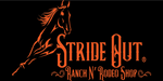 Stride Out Ranch N' Rodeo Shop