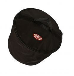 Showman ® Nylon helmet bag.