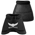 Relentless Strikeforce Bell Boot