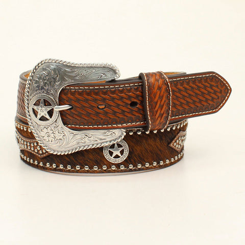Nocona Pro Series Mens Belt