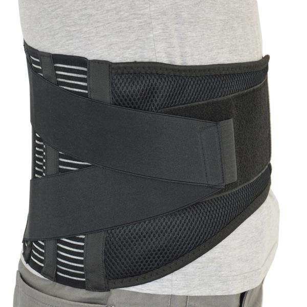AOFEITE Orthopedic Lumbar Brace for Back Pain