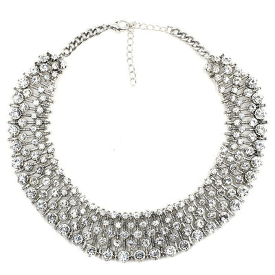 Jewelry New Kate Middleton Necklaces & Pendants