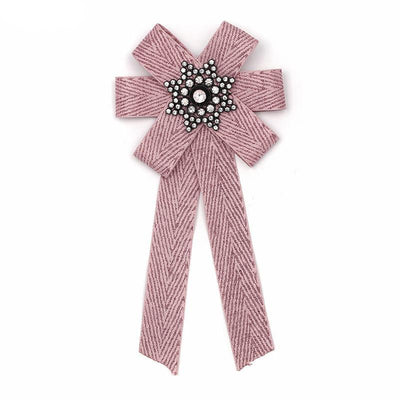 Brooches Charm Collar Cloth Clip Statement Scarf Brooches Pins