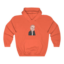 Load image into Gallery viewer, Custom Hoodie (Big Print)