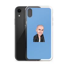 Load image into Gallery viewer, Custom Phone Case - iPhone