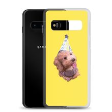 Load image into Gallery viewer, Custom Phone Case - Samsung